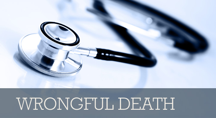 Image result for Wrongful Death Laws