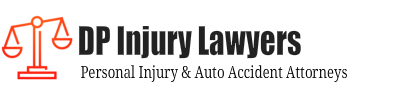 DP Injury Lawyers